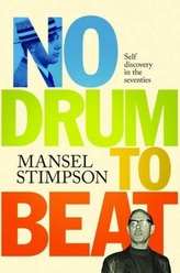 No Drum to Beat