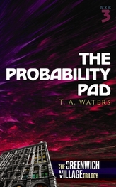 The Probability Pad