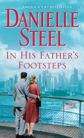 In His Father\'s Footsteps