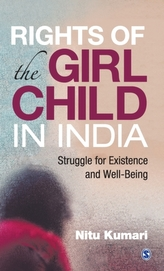 Rights of the Girl Child in India