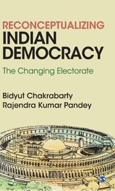 Reconceptualizing Indian Democracy