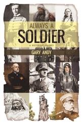 Always a Soldier