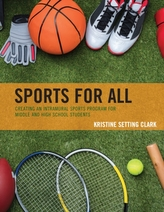 Sports for All