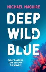 Deep Wild Blue