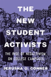The New Student Activists