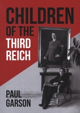 Children of the Third Reich