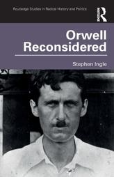 Orwell Reconsidered