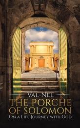 The Porche of Solomon