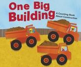 One Big Building