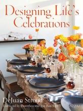 Designing Life\'s Celebrations