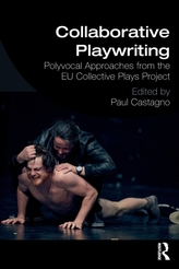 Collaborative Playwriting