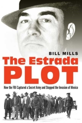 The Estrada Plot
