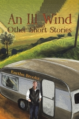 An Ill Wind and Other Short Stories