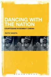 Dancing with the Nation