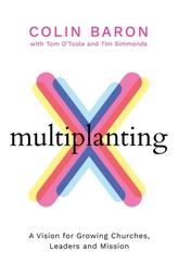 Multiplanting