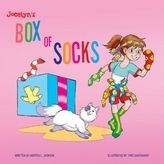 Jocelyn\'s Box of Socks