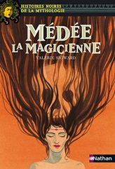 Medee la Magicienne