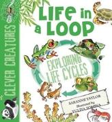 Life in a Loop