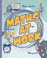 Maths at Work