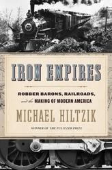 Iron Empires