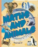 Maths and Animals