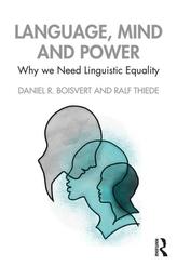 Language, Mind, and Power