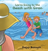 We\'re Going to the Beach with Gran