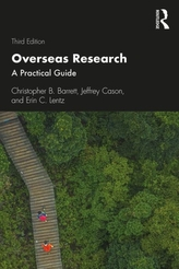 Overseas Research