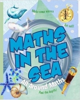 Maths in the Sea