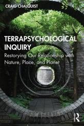 Terrapsychological Inquiry
