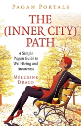 Pagan Portals - The Inner-City Path