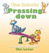 Pressing Down