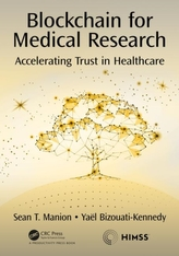 Blockchain for Medical Research