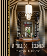 A Tale of Interiors