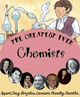 The Greatest Ever Chemists