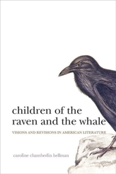 Children of the Raven and the Whale