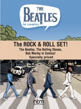 The Rock & Roll Set!
