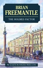 The Holmes Factor