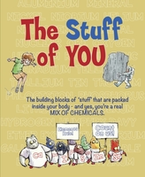 The STUFF of You