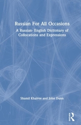Russian For All Occasions