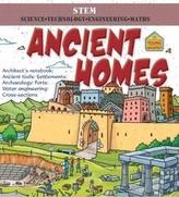 Ancient Homes