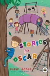Stories for Oscar