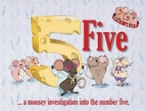 Dice Mice Five
