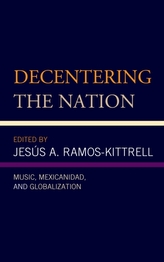 Decentering the Nation