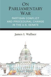 On Parliamentary War