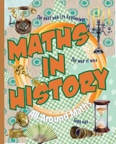 Maths in History