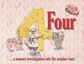 Dice Mice Four