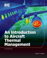 An Introduction to Aircraft Thermal Management
