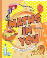 Maths in You