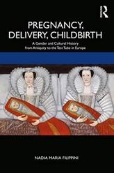 Pregnancy, Delivery, Childbirth